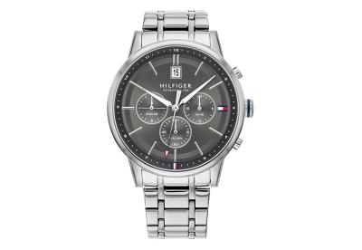 Tommy Hilfiger Uhrenarmband TH1791632