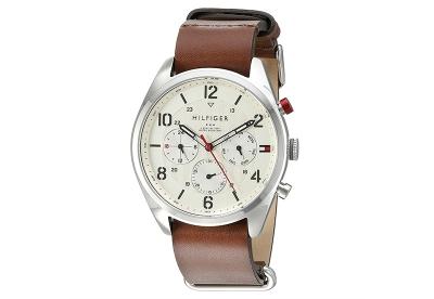 Tommy Hilfiger Uhrenarmband TH1791188