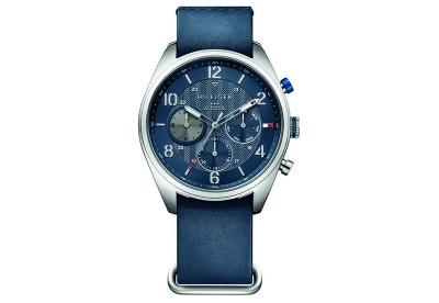 Tommy Hilfiger Uhrenarmband TH1791187