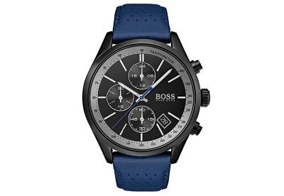 HUGO BOSS Uhrenarmband HB1513563