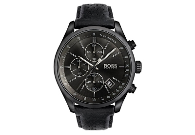 HUGO BOSS Uhrenarmband HB1513474