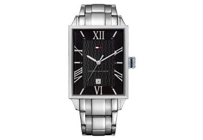 Tommy Hilfiger Uhrenarmband TH1710217