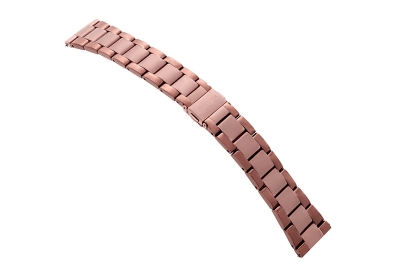 Originall Samsung Galaxy watch 3 Uhrenarmband koper (41mm)