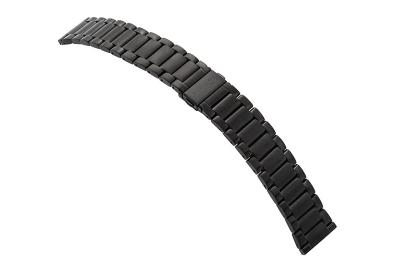 Originall Samsung Galaxy watch 3 Uhrenarmband schwarz (45mm)
