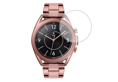 Samsung Galaxy watch 3 Displayschutzfolie (41mm)