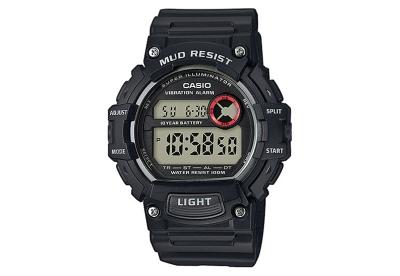 Casio Uhrenarmband TRT-110H-1A