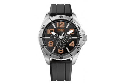 HUGO BOSS Uhrenarmband HO1512945