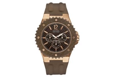 Guess Uhrenarmband W12653G2