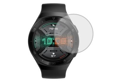 Huawei Watch GT 2e Displayschutzfolie