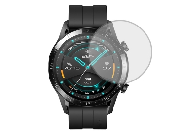Huawei Watch GT 2 Displayschutzfolie (46mm)