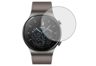 Huawei Watch GT 2 PRO Displayschutzfolie