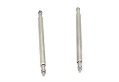 Federstege 22mm Extra dicke - 2.00mm