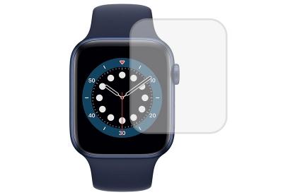 Apple Watch Schutzfolie - 44mm
