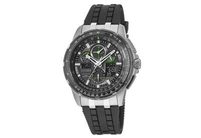 Originales Citizen Uhrenarmband-JY8051-08E