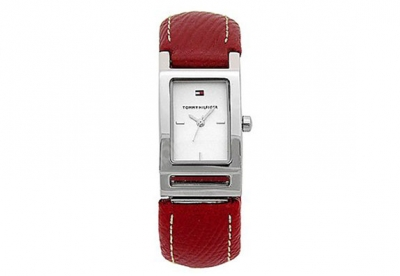Tommy Hilfiger Uhrenarmband TH1700376