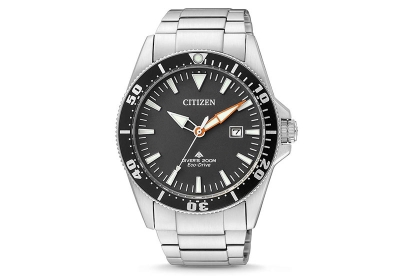 Citizen Uhrenarmband BN0100-51E