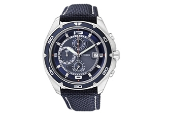 Citizen Uhrenarmband BK2520-02L