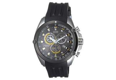 Citizen Uhrenarmband AT0785-00E
