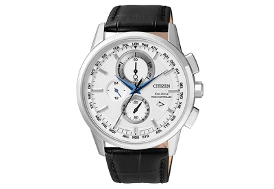 Citizen Uhrenarmband AT8110-11A