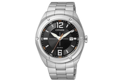Citizen Uhrenarmband BM7070-58E