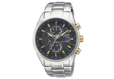 Citizen Uhrenarmband AT8014-57A