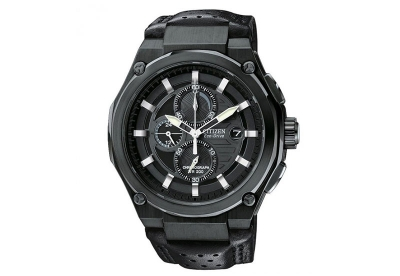 Citizen Uhrenarmband CA0315-01E