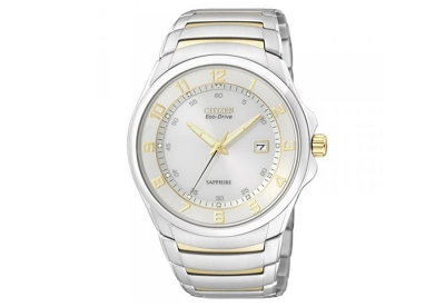 Citizen Uhrenarmband BM7044-58A