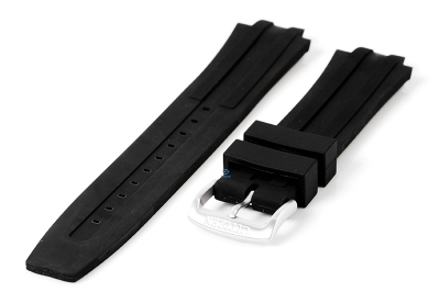 Citizen Uhrenarmband BM6900-07E