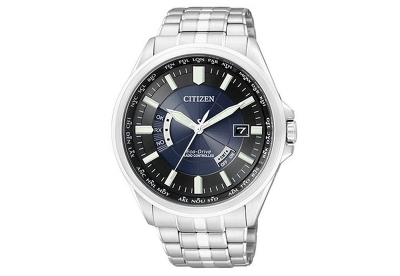 Citizen Uhrenarmband CB0011-51L