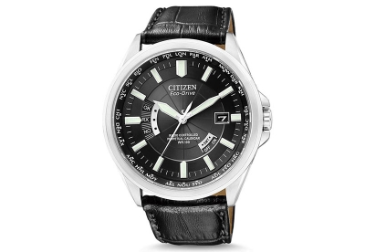 Citizen Uhrenarmband CB0010-02E.