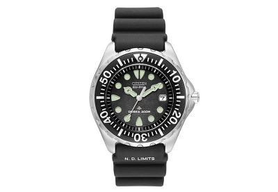 Citizen Uhrenarmband BN0000-04H