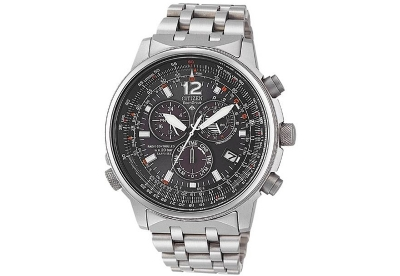 Citizen Uhrarmband AS4050-51E
