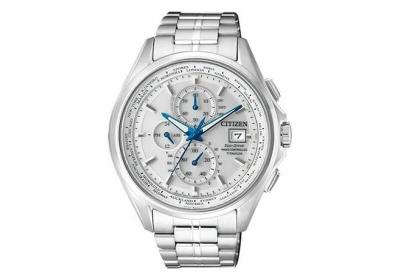 Citizen Uhrarmband AT8130-56E