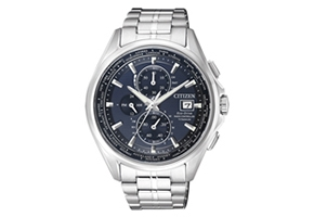 Citizen Uhrarmband AT8130-56L