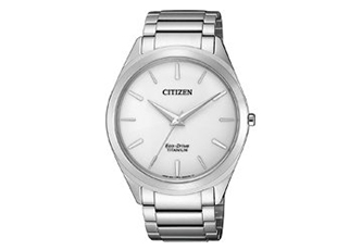 Citizen Uhrarmband BJ6520-82A