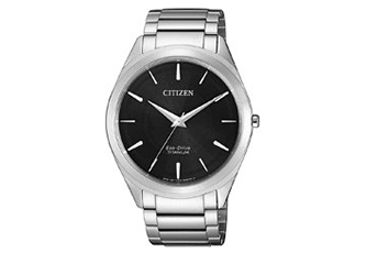 Citizen Uhrarmband BJ6520-82E