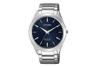 Citizen Uhrarmband BJ6520-82L