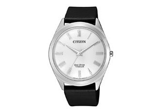 Citizen Uhrarmband BJ6520-15A