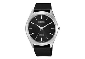 Citizen Uhrarmband BJ6520-15E