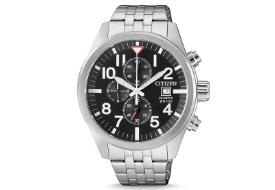 Citizen Uhrarmband AN3620-51E