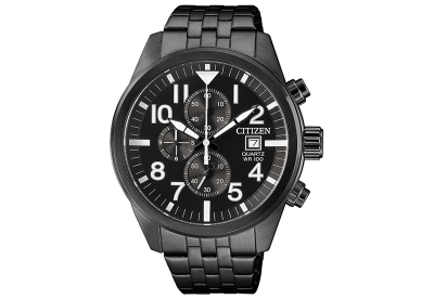 Citizen Uhrarmband AN3625-58E